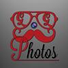 G.G - Photos