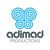 Adimad Productions