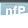 NotForPaper