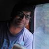 Sayak Bhattacharya