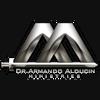 Armando Alducin Ministries