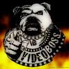 videoboss