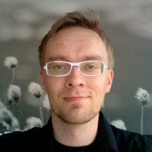 Profile picture for samin