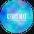 Kerys May