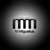 Mr Miguelius
