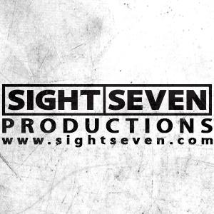 Profile picture for SIGHT SEVEN