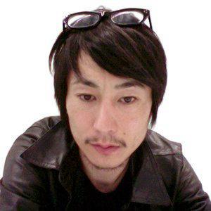Profile picture for Ryo