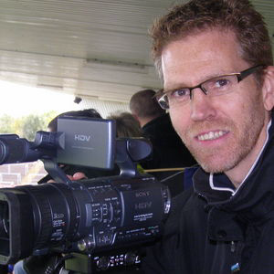 Profile picture for Jerome Quinn
