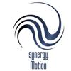 Synergy Motion-Mehmet Guney