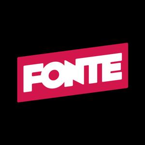 Profile picture for Felipe Fontenelle, ABC