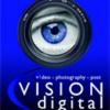 Vision Digital LLC