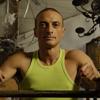 Gustavo Collini Sartor