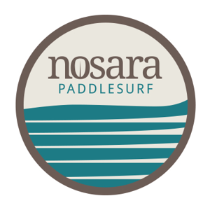Profile picture for Nosara Paddlesurf