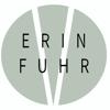 Erin Fuhr