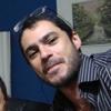 André Dé Cavalcanti Symphoroso