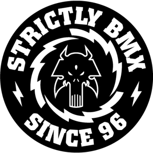 Profile picture for Strictly BMX