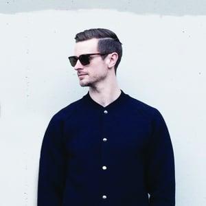Profile picture for Colin Trenter