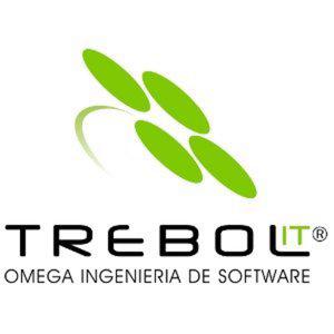 Profile picture for Trebol-IT