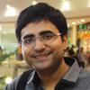 Amartya Mukherji