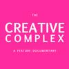 The Creative Complex