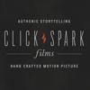 Clickspark Films