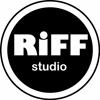 riff studio