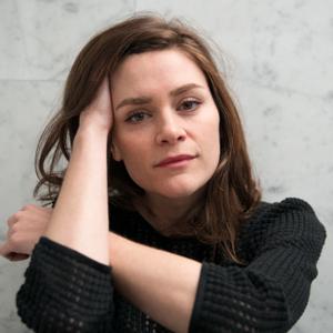 Profile picture for Alexia Depicker