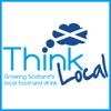 Think Local Scotland