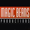 Magic Beans Productions