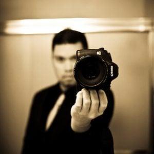 Profile picture for Livi Dela Victoria
