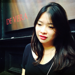 Profile picture for xin li