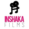 InShaka Films