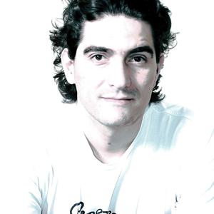Profile picture for Guillermo F. Aldunate