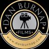 Dan Burnap - www.danburnap.com