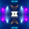 Electra Experience