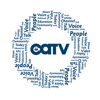 CATV 10