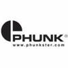 Phunk Promotion