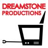 Dreamstone Productions
