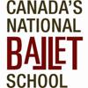 National Ballet School