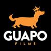 Guapofilms