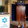 Congregation Ohr Chadash