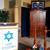 Congregation Ohr Chadash