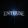 Enthuse Entertainment