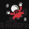 LA RUTA FILMS S.A.S
