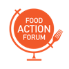 Food Action Forum