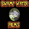 Swamp Water Films
