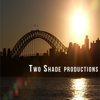 Two Shade Productions