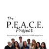 The PEACE Project of N.W. Ohio