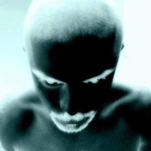 Profile picture for Filipe Teles