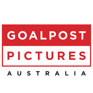 Profile picture for Goalpost Pictures